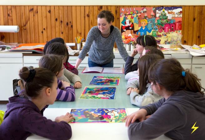 Bout-d-essais-pedagogie-3