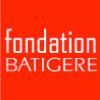 Batigere-Bout-Essais