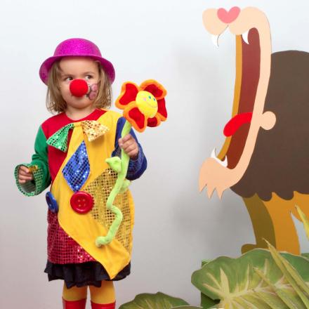 Bout-essais-circus