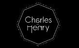 Charles-henri-Bout-Essais