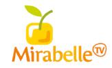 Mirabelle-TV-Bout-Essais