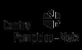 Pompidou-boutdessais
