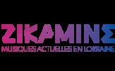 Zikamine-Bout-Essais
