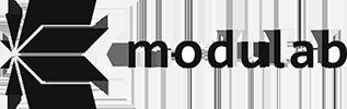 boutdessais-modulab