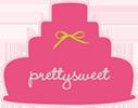 boutdessais-prettysweet