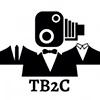 boutdessais-tb2c