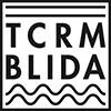 boutdessais-tcrm-blida