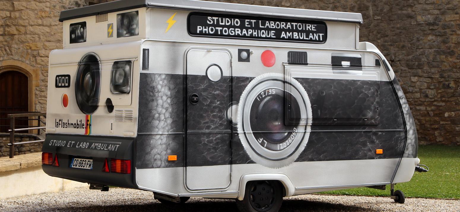la-flashmobile-boutdessais-studio-labo