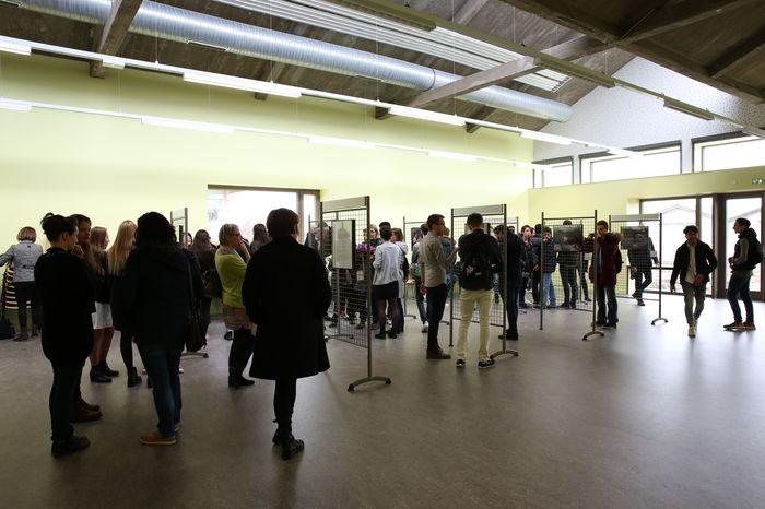 atelier-boutdessais-heros-17