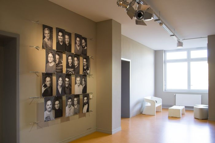 studio-photo-boutdessais-led-1