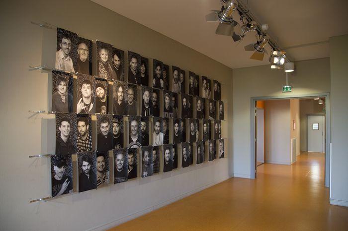 studio-photo-boutdessais-led-2