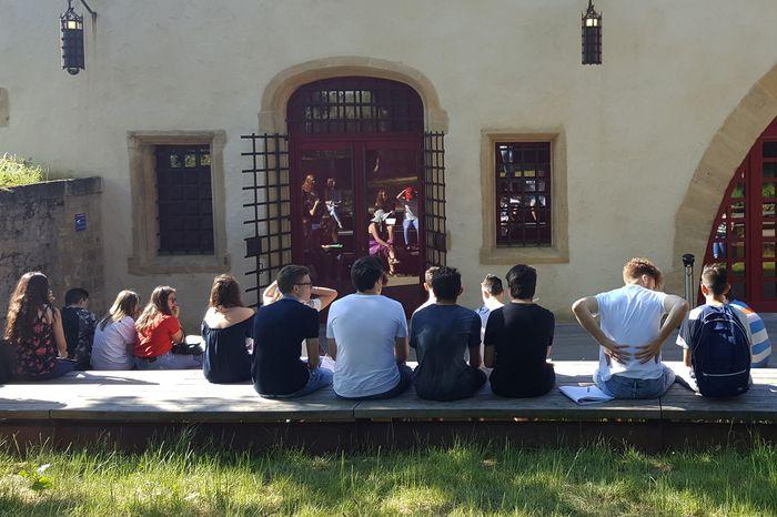 atelier-boutdessais-remparts (14)