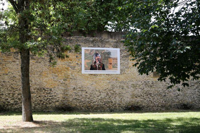 atelier-boutdessais-remparts (33)