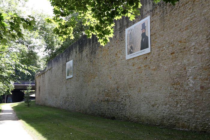 atelier-boutdessais-remparts (34)