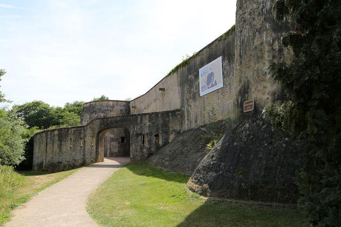 atelier-boutdessais-remparts (36)