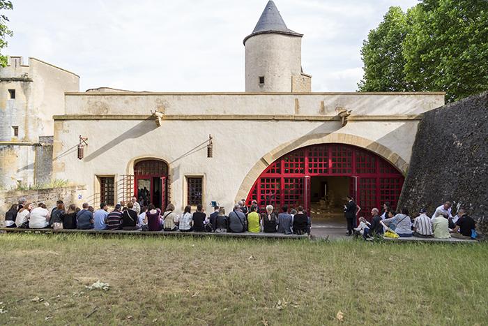atelier-boutdessais-remparts (39)