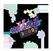 boutdessais-adhetif-3000