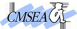 boutdessais-cmsea