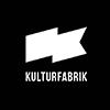 boutdessais-kulturfabrik