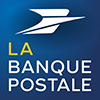 boutdessais-la-banque-postale