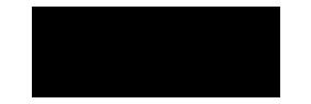 boutdessais-logo-cite-musicale