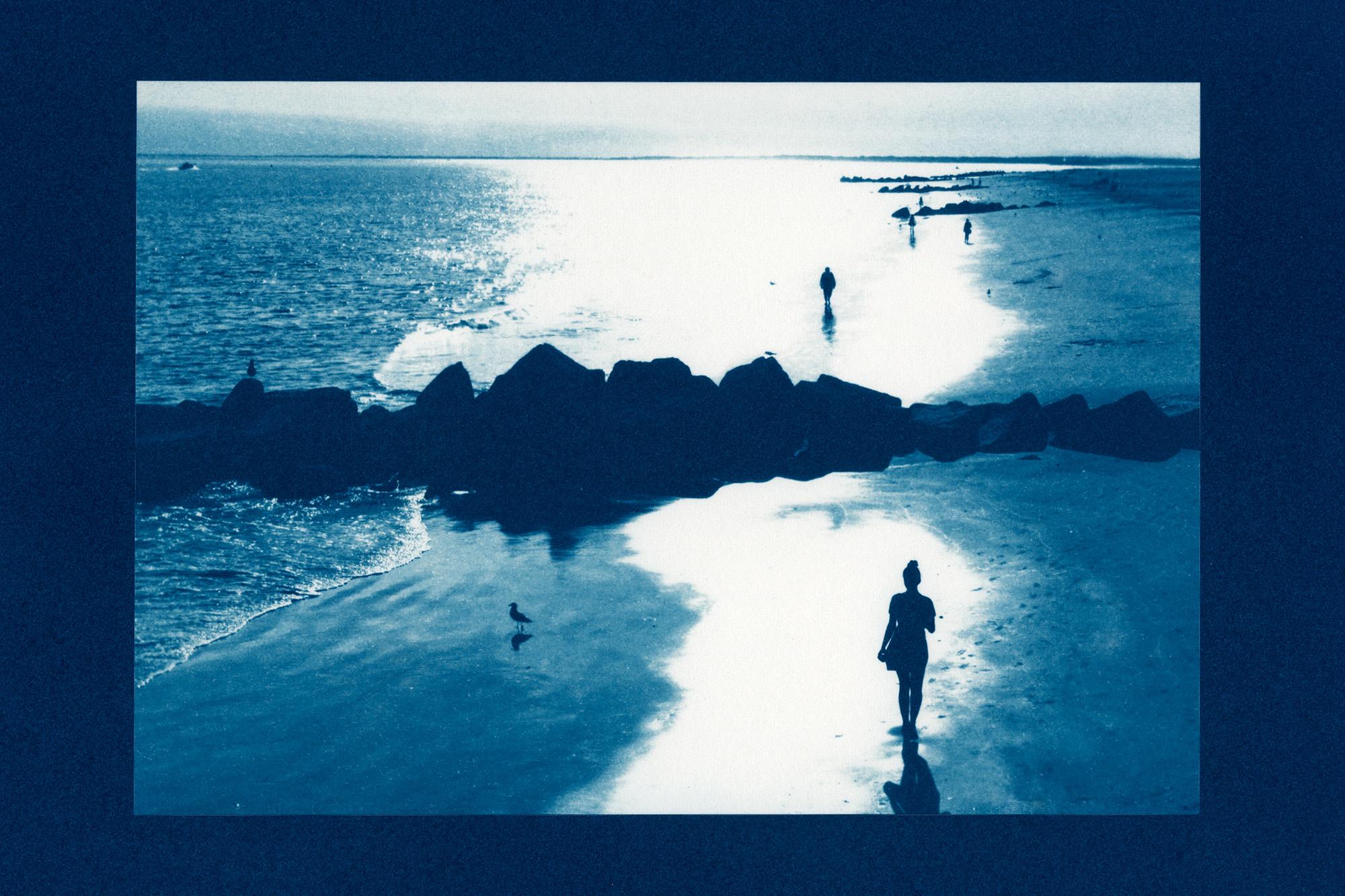 stage-cyanotype-boutdessais