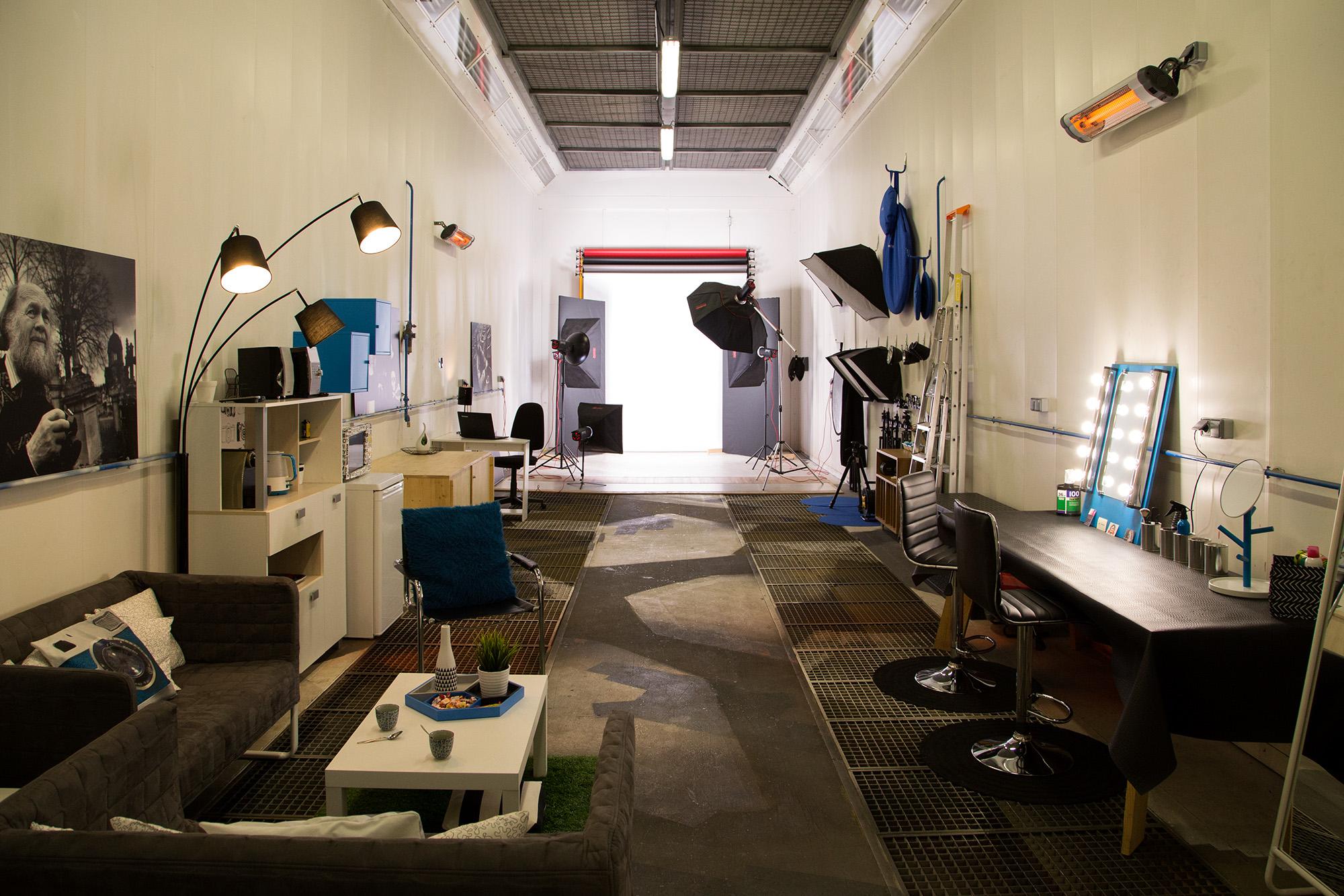 stage-studio-boutdessais