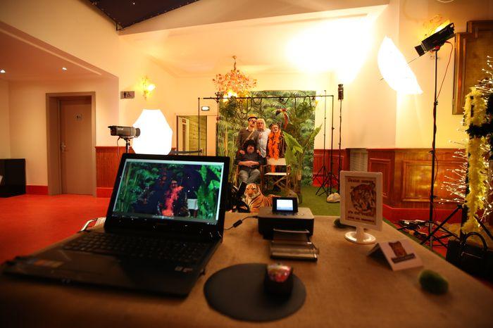 studio-boutdessais-jungle (7)