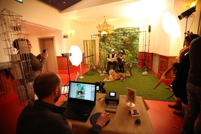 studio-boutdessais-jungle (8)