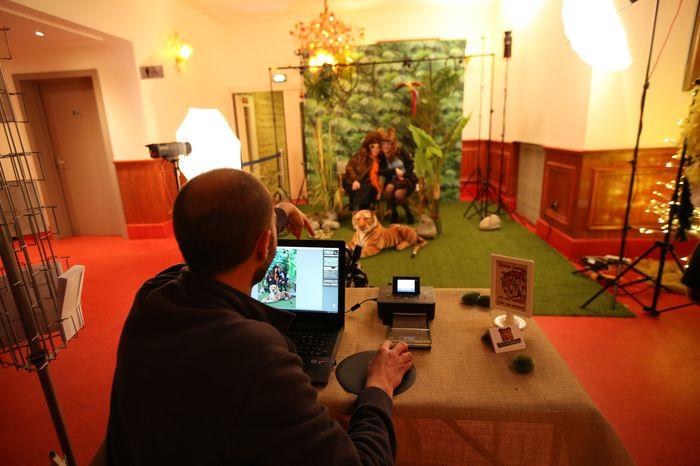 studio-boutdessais-jungle (9)