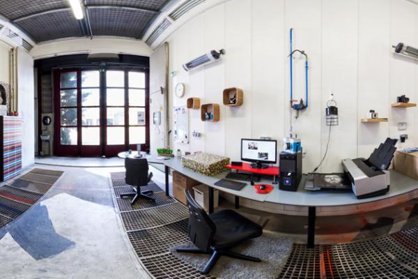 labo-numerique-bout-d-essais-metz-studio-labo