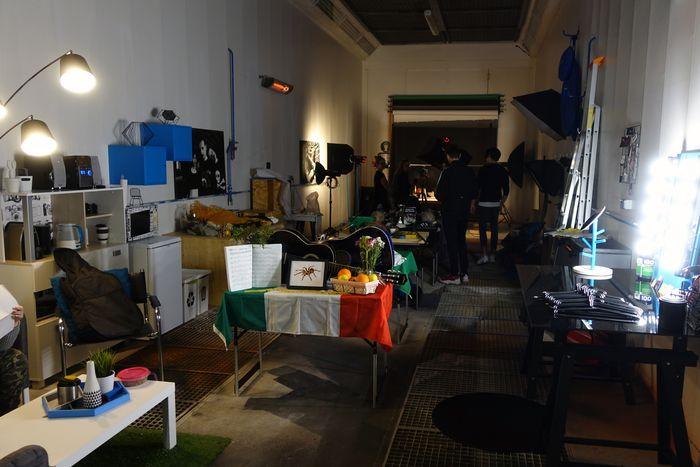 atelier-boutdessais-traditions-preparation-1