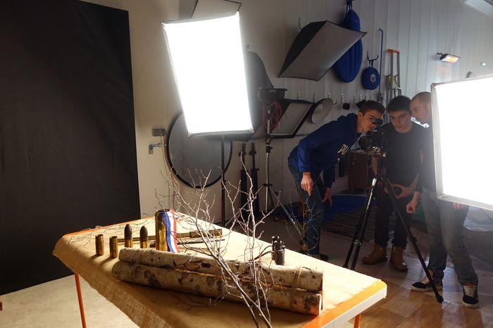atelier-boutdessais-traditions-preparation-2