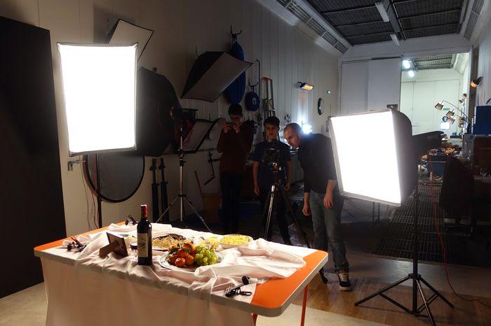 atelier-boutdessais-traditions-preparation-3