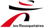 union_des_mousquetaires