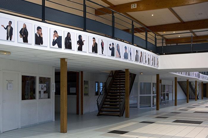 atelier-boutdessais-cassin-3