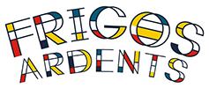 frigos-ardents-logo