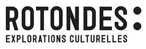 logo-rotondes