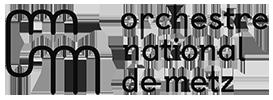 orchestre-national-de-metz-logo