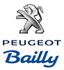 peugeot-bailly-logo