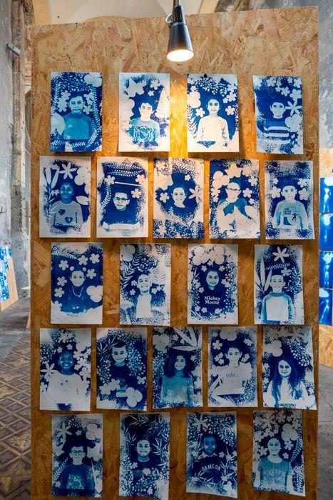 atelier-exposition-photo-boutdessais-les-bordes-metz-en-bleu-1
