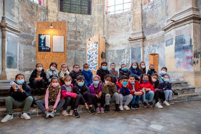 atelier-exposition-photo-boutdessais-les-bordes-metz-en-bleu-4