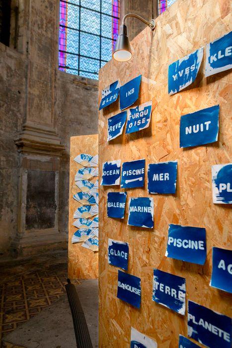 atelier-exposition-photo-boutdessais-les-bordes-metz-en-bleu-5
