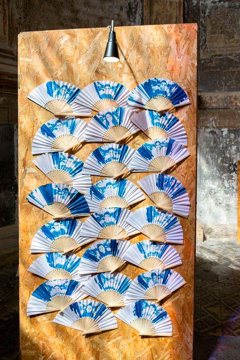 atelier-exposition-photo-boutdessais-les-bordes-metz-en-bleu-6