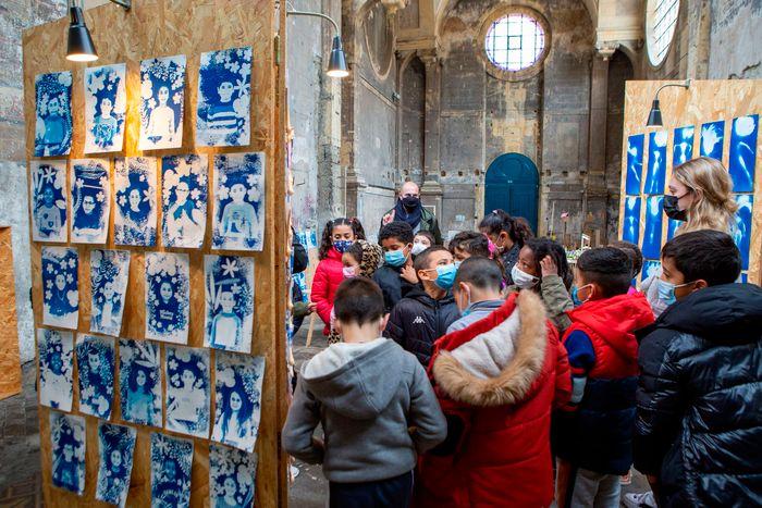atelier-exposition-photo-boutdessais-les-bordes-metz-en-bleu-7
