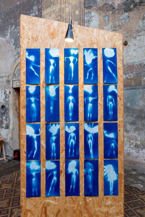 atelier-exposition-photo-boutdessais-les-bordes-metz-en-bleu-8