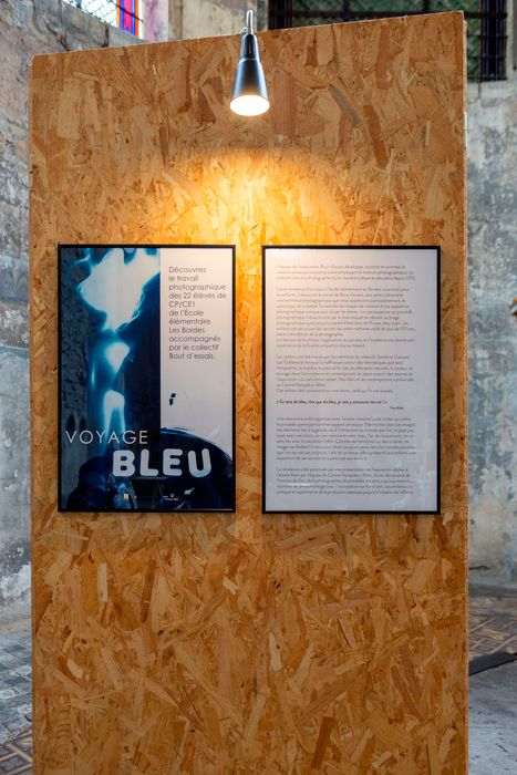 atelier-exposition-photo-boutdessais-les-bordes-metz-en-bleu-9