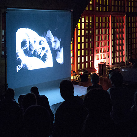 marathon-projection-photo-boutdessais-patrimoine-metz