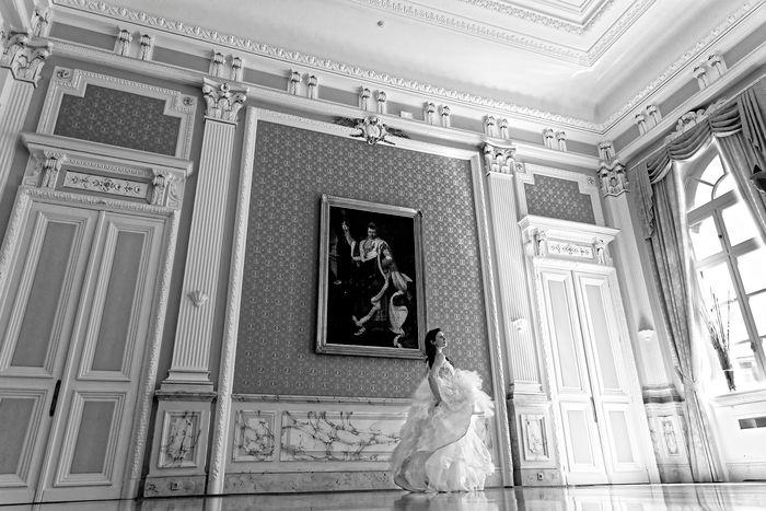 marathon-projection-photo-cathy-bourgogne-boutdessais-patrimoine-metz-7