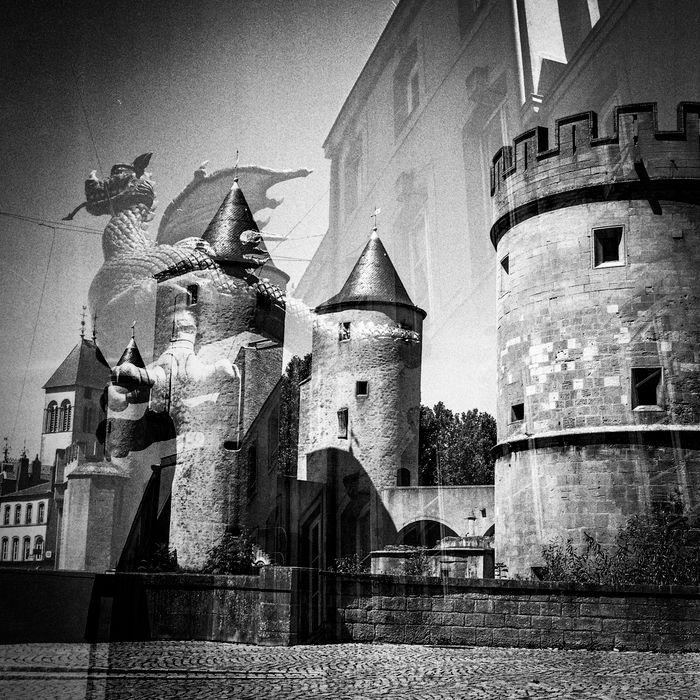 marathon-projection-photo-claude-somot-boutdessais-patrimoine-metz-6